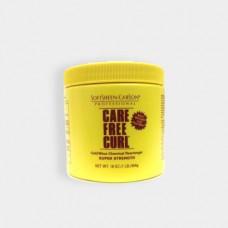 Care Free Curl Re-arranger
