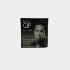 QP For Men Texturiser