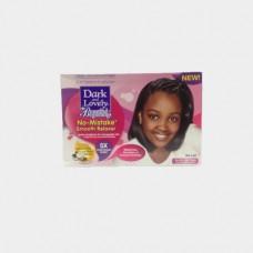 Dark & Lovely Relaxer For Kids